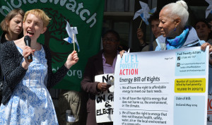 FPA Energy Bill of Rights