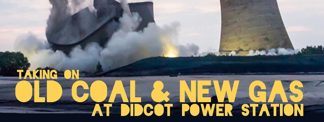Taking-on-old-coal-slider-image
