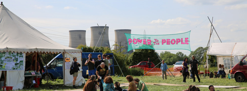 Didcot-power-station-mass-action-camp-slider-image