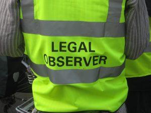 legalobserver
