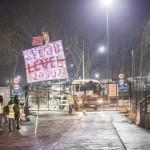 scaled.Carrington-gas-blockade-7-photo-Chris-Bethell