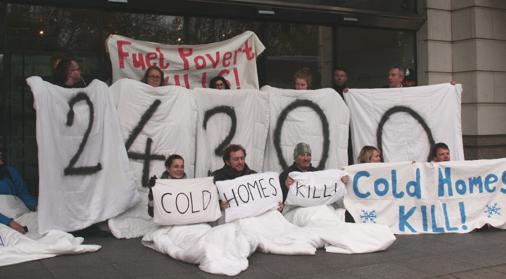 cold-homes-kill-demo-at-edf
