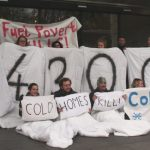 Cold-Homes-Kill-demo-at-EDF-768x425