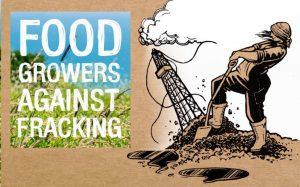 foodgrowers