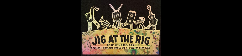 Jig_at_the_rig_v5_banner